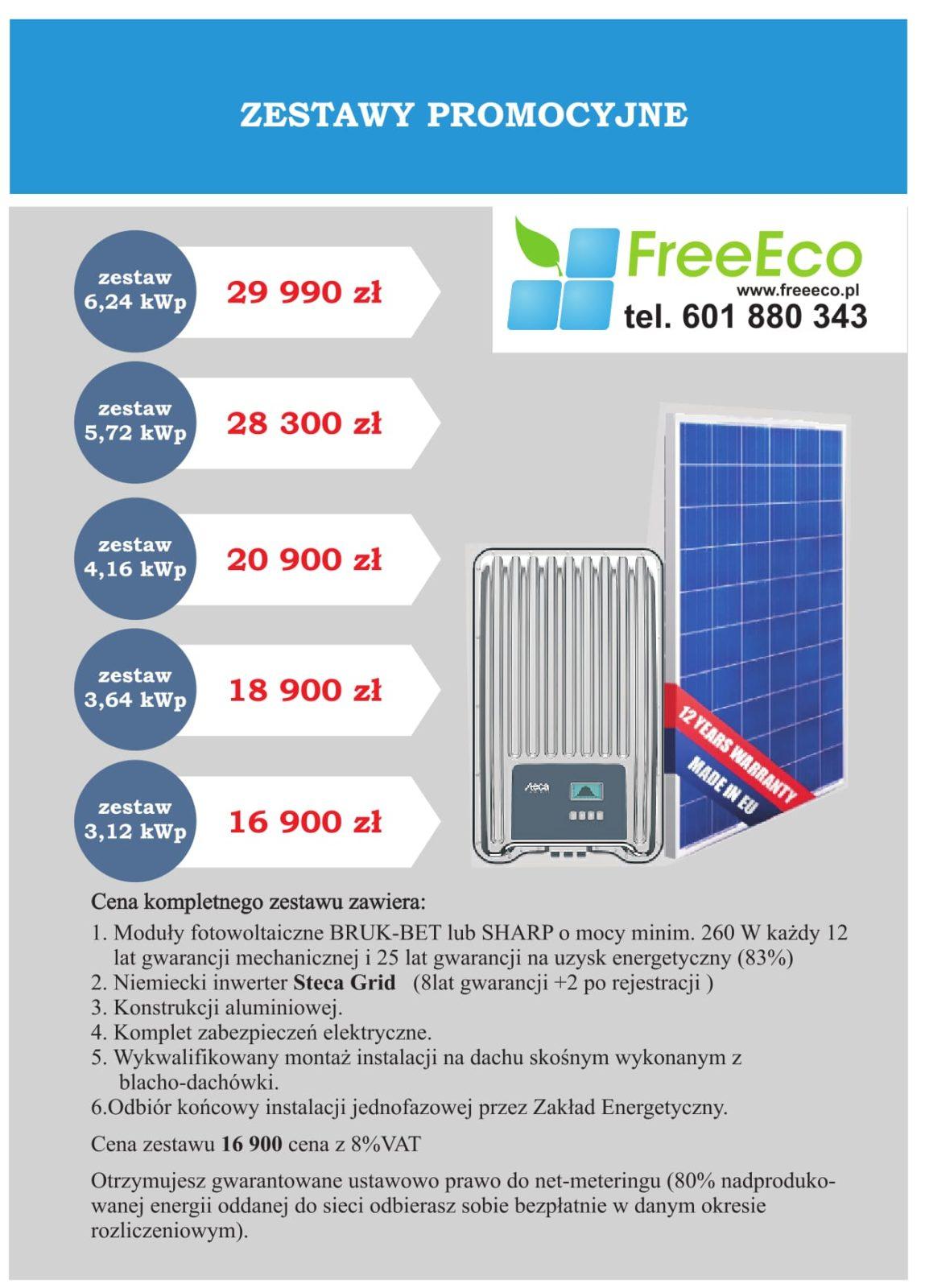 FreeEco Ulotka2_A (1)-1
