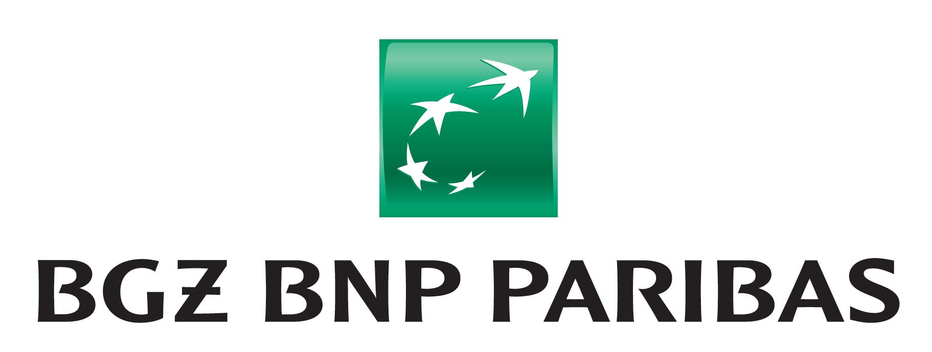 Dotacje odnawialne źródła energii Paribas BGŻ BNP