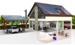 fotowoltaika lublin - ceny instalacji fotowoltaicznych