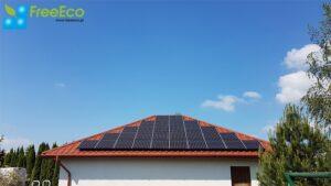 odnawialne źródła energii lublin