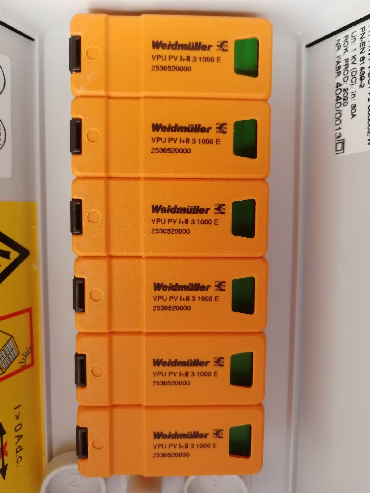 ochrona przepięciowa instalacji pv ochronnik przepięciowy montaż fotowoltaiki